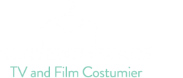 cropped-Screenthreads-Logo-8.png