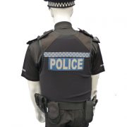 generic-police-officer-3