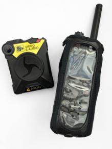 body-cameras-and-radios